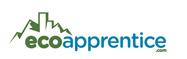EcoApprentice