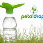Petal Drops – Crowdsourced Micro System Rainwater Catchment