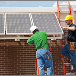 Public Information Sessions Shed Light on Oregon's New Solar Energy Incentive Program