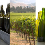 The RINSE Project Helps Wineries Reuse Wine Bottles