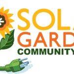 Community Solar Farms