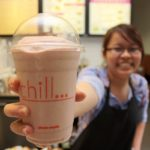 PCC Brokers a Smoothie Deal with OSU, Food Partners