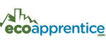 EcoApprentice Brings College Students and Businesses Together for the Environment