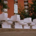 Celebrate World Toilet Day