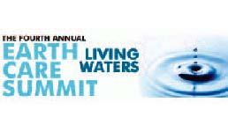 Fourth Annual Earth Care Summit
