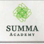 Summa Institute Grand Opening