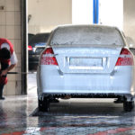 Are Commercial Car Washes More Eco-Friendly?