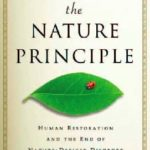 Book Review: The Nature Principle