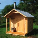 Sauna for Life – Sauna for Health !