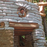 Earthen Hand  Designing Regenerative Earthen Buildings