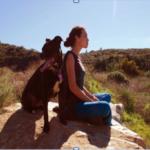 Kickstart Eco-Friendly Health Habits