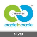 Cradle to Cradle Carpeting