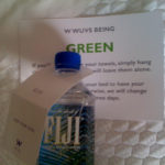 "Are ""Green"" Hotels Really Eco-Friendly?"