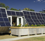 Good News for Solar Energy