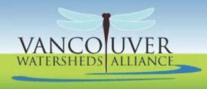 Vancouver Watersheds