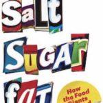 Book Review: Salt Sugar Fat