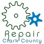 Repair Clark County